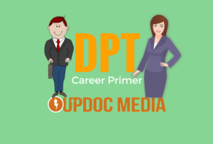 DPT-Career-Primer