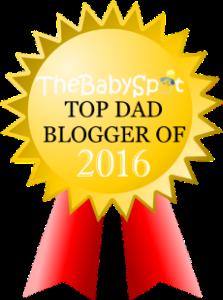 TBS-Top-Dad-Blogger-Badge-2016